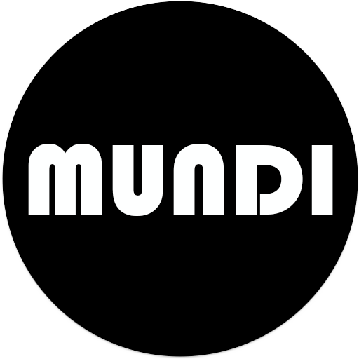 mundi-design.de